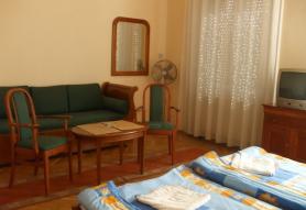 Sas Apartman Debrecen