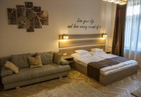 City Center Apartment Debrecen