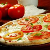 A'la Pizza Casa