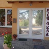 Kőrózsa Vendégház Szekszárd
