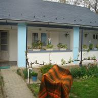 Horváth Vendégház Szekszárd