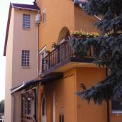 Weidl Vendégház Siklós