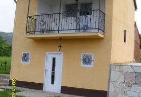 Edina Apartmanház Siklós