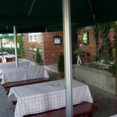 Horváth-kert Étterem