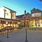 Club Hotel Badacsony