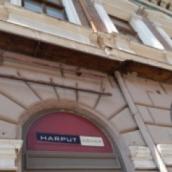 Harput Döner