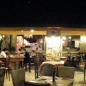 Spoon il Mercato Restaurant