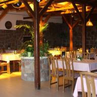 Keresztes Restaurant