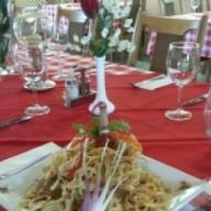 Szőlőskert Étterem