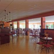 Hotel Reál Étterem