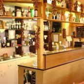 Zöldfa Vendéglő és Étterem