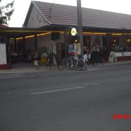 Jóker Caffe Pizzéria és Grillterasz