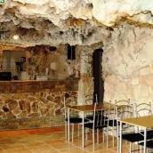 Dübögő Hotel és Étterem
