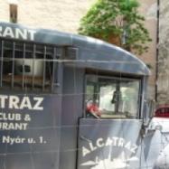 Alcatraz Club