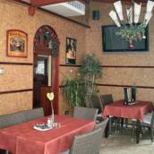 Fehér Hattyú Étterem