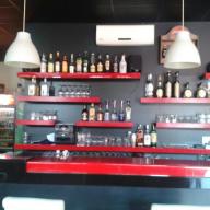 Cadillac Étterem és Kávézó