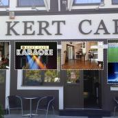 Café Kert XVII