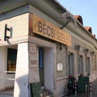 Bécsi Szelet Vendéglő /Dereglye utca/