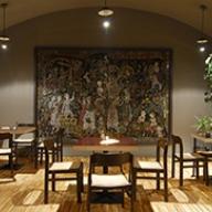 Építész Pince Étterem