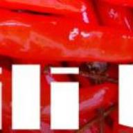 Chili Bár