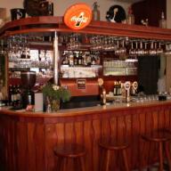 Vigadó Söröző Étterem