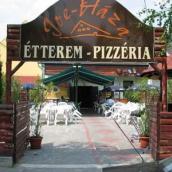 Joe-Háza étterem és pizzéria
