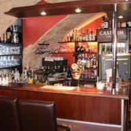 Castrum Caffe & Bar