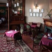 Külvárosi Kávéház & Étterem