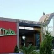 Melba Étterem