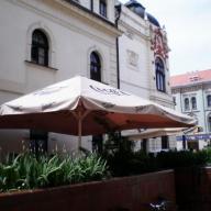 Blöff Café