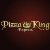 Pizza King Express (József körút)