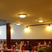 Torockó Étterem