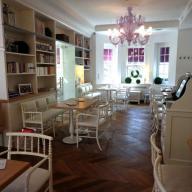Villa Bagatelle