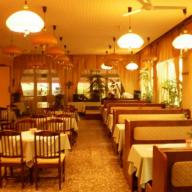 Diana Vendéglő - Étterem Élőzene Retro Party