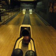 Zöld Angyal Vendéglő és Bowling Club