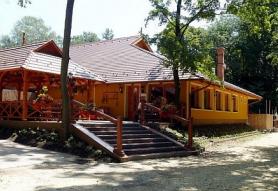 Forster Vadászcsárda