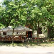 Yankee Pub