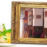 Corso Étterem & Söröző