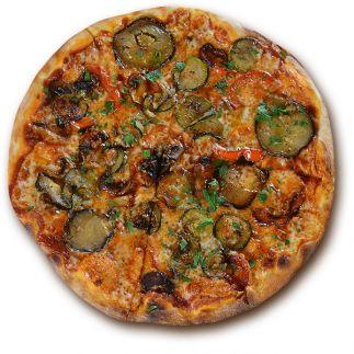 Il Padrino Pizza Club Eger - Hovamenjek.hu