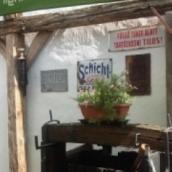 Kiscsülök Bisztró & Grill