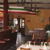 Éden Park Étterem Pizzéria