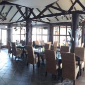 Ambrózia étterem