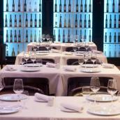 Hotel Délibáb - Mirage Étterem & Kávézó