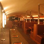 Hordó Pizzéria & Pub