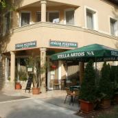 Itália Pizzéria & Étterem