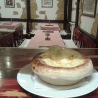 Pub Pizzéria