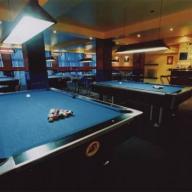 Uno Biliárd Club
