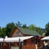 Csi-Bi Pub