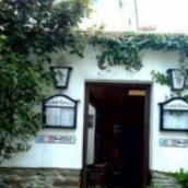 Bécsikapu Étterem