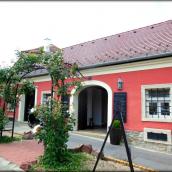 Taverna Flórián